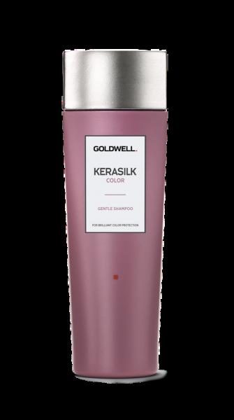 Kerasilk Color Gentle Shampoo, 30 ml