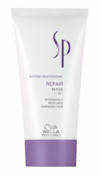 SP REPAIR MASK 30ML