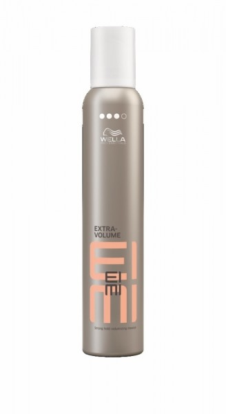 WP EIMI Extra Volume Styling Mousse 300 ml