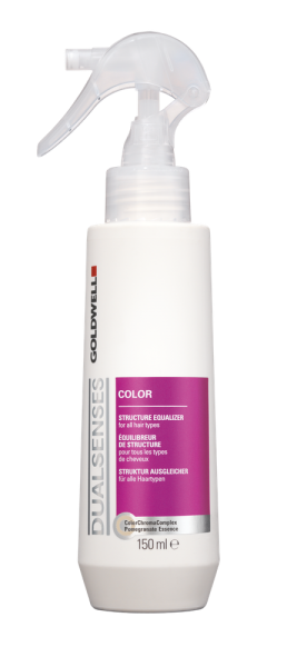 Goldwell Structure Equalizer 150ml