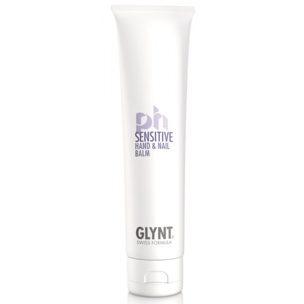 Glynt SENSITIVE Hand & Nail Balm pH - 150ml