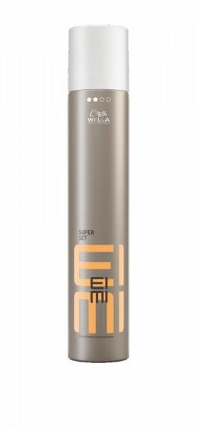WP EIMI Super Set Finishing Spray ultra strong 500 ml