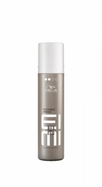 WP EIMI Flexible Finish Modellierspray aerosolfrei 250 ml