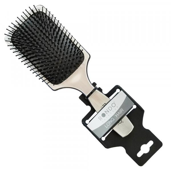 Rondo Paddle brush