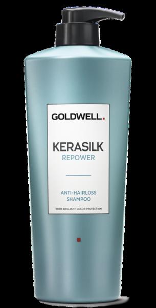 Kerasilk Anti-Haarausfall Shampoo, 250 ml