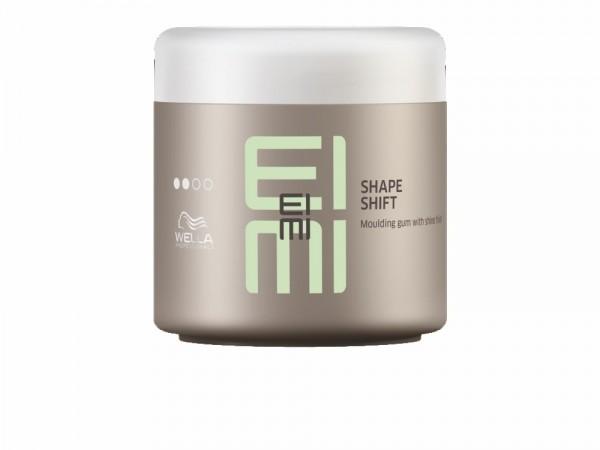 WP EIMI Shape Shift Modellier Gum mit Glanz 150 ml