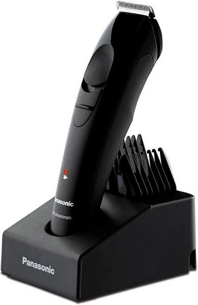 Panasonic Haarschneider ER-GP21