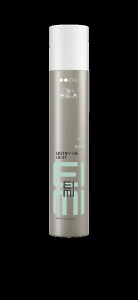 WP EIMI Mistify Me light 300ml