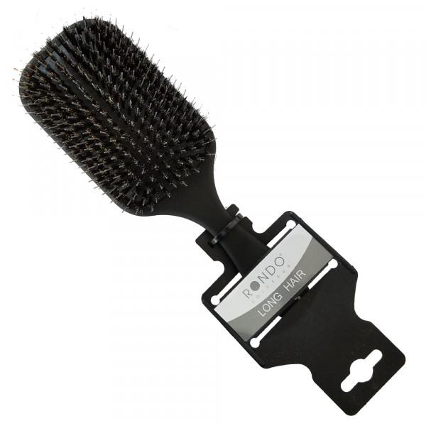 Rondo Paddle brush soft touch
