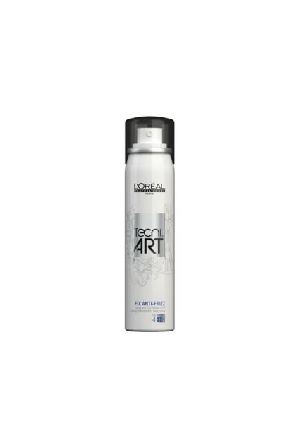 Tecni.ART FIX ANTI-FRIZZ 250ML