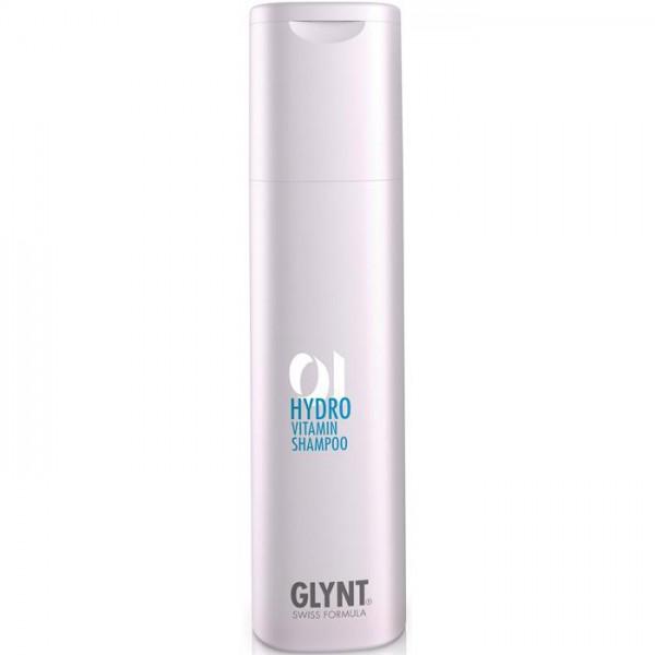 Glynt HYDRO Vitamin Shampoo 1 - 250ml
