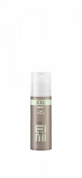 WP EIMI Pearl Styler Styling Gel XXL 150 ml