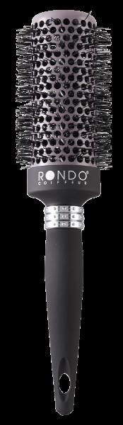 Rondo Ceramic Rundbürste 43/60 mm