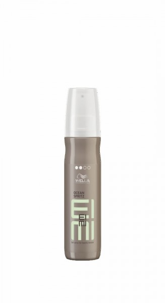 WP EIMI Ocean Spritz Beach Texture Spray 150 ml