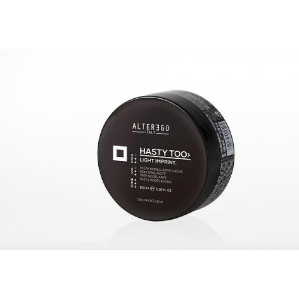 Hasty Too Light Imprint 100 ml