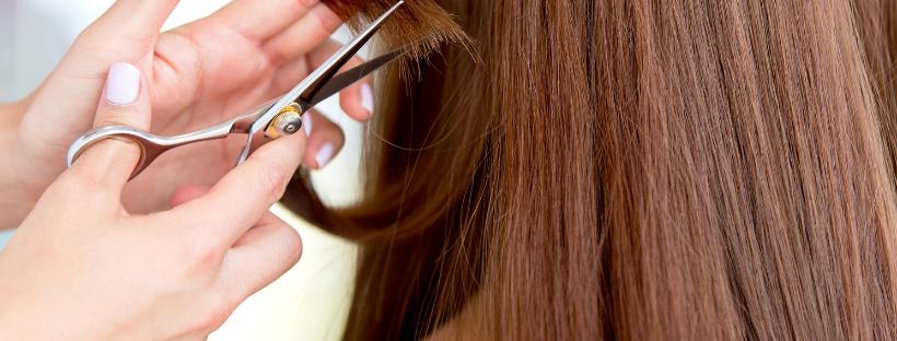Wie Bekomme Ich Lange Haare Hairprofishop
