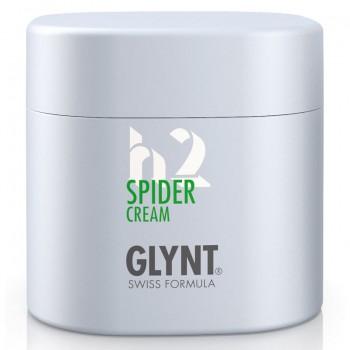 Glynt SPIDER Cream hf 2 - 75ml