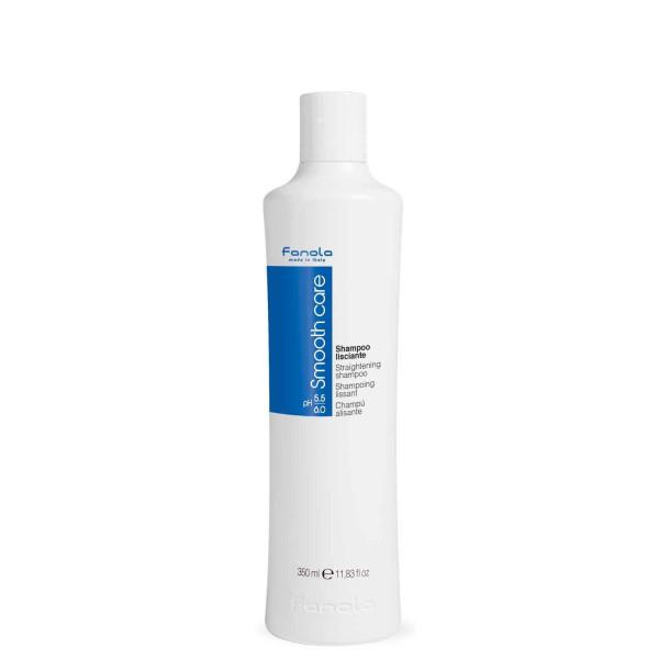 Fanola Shampoo Smooth 350ml