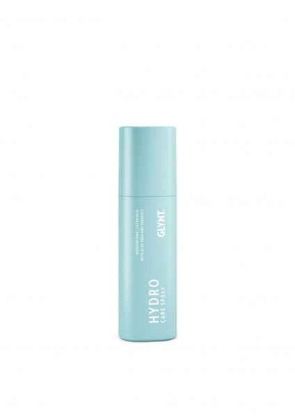 Glynt Hydro Care Spray - 150ml