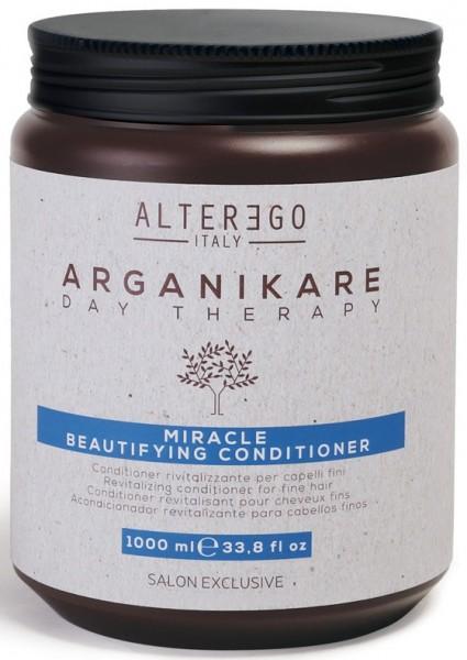 Arganikare Miracle Beautifying conditioner 300ml