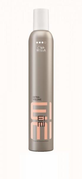 WP EIMI Extra Volume Styling Mousse 500 ml