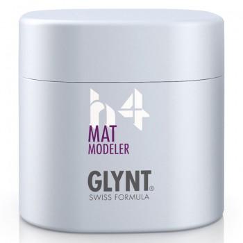 Glynt MAT Modeler hf 4 - 75ml
