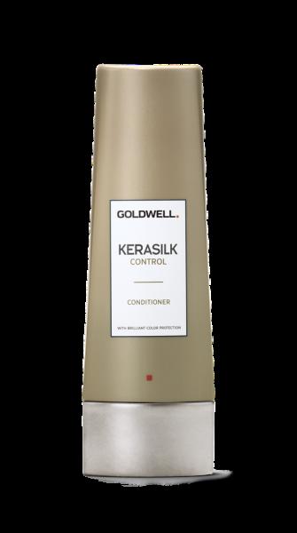 Kerasilk Control Conditioner, 200 ml