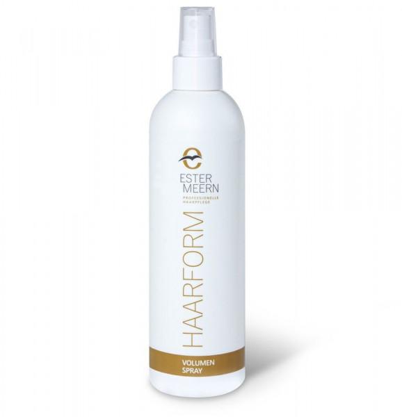 HAARFORM Volumen Spray, 300ml