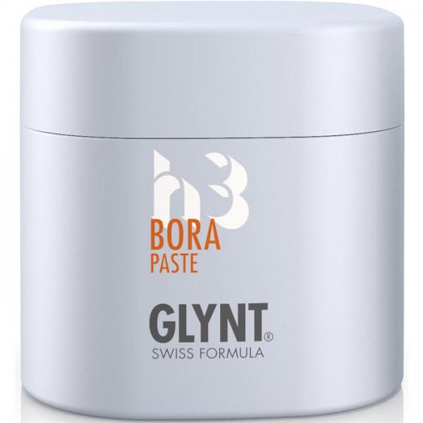 Glynt BORA Paste hf 3 - 75ml