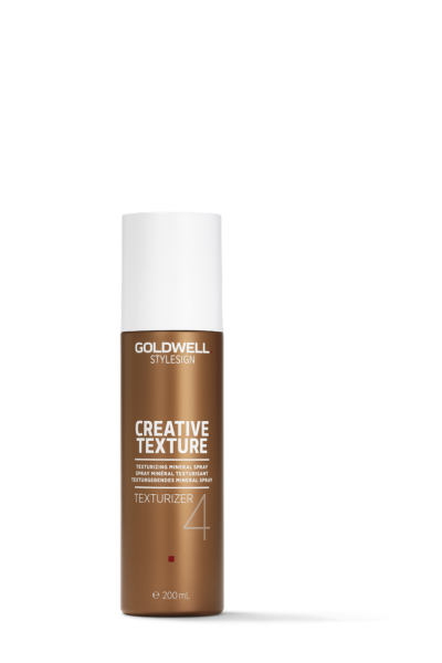 STYLESIGN Creative Texture Texturizer, 200 ml