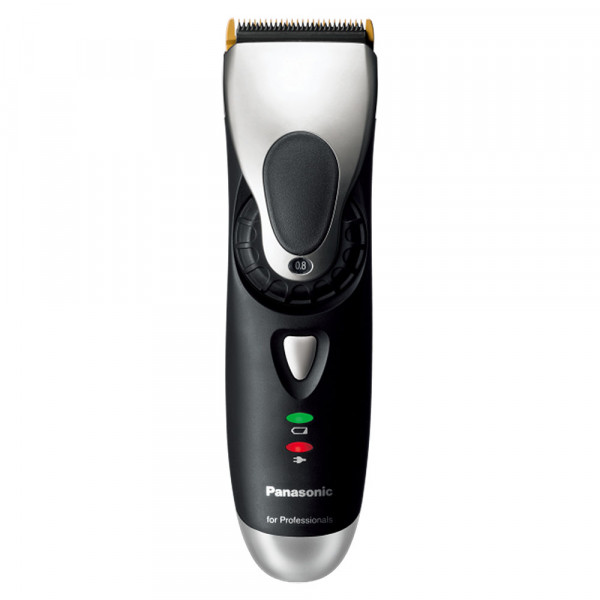 Panasonic Haarschneidemaschine ER-DGP72