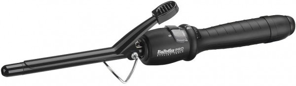 Babyliss Digital Dial a Heat 13mm