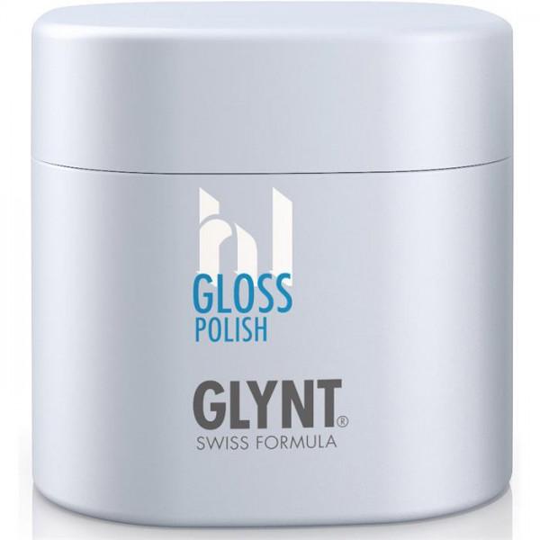 Glynt GLOSS Polish hf 1 - 75ml