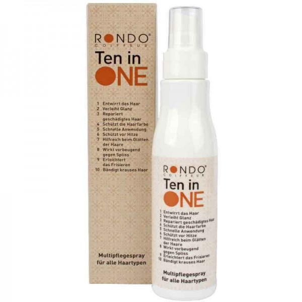 Ten in One Spray | 10 in 1 Spray