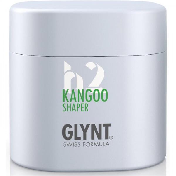 Glynt KANGOO Shaper hf 2 - 75ml
