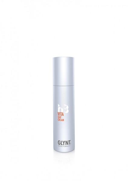 Glynt VITA Day Cream hf 3 - 100ml