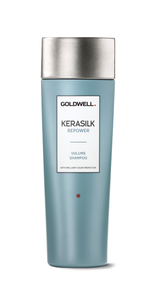 Kerasilk Volumen Shampoo, 30 ml