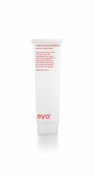 mane attention protein treatment, 30 ml