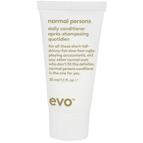 Evo Normal Person Conditioner 30ml