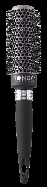 Rondo Ceramic Rundbürste 33/50 mm