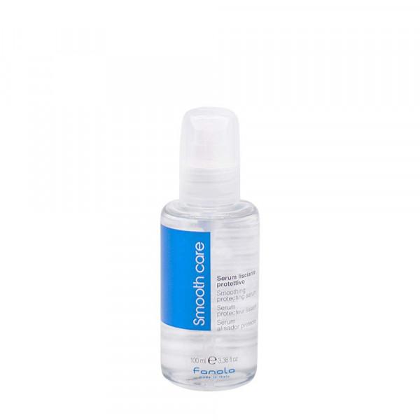 Fanola Protecting Serum 100ml