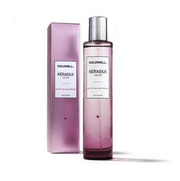 Kerasilk Color Haarparfum, 50 ml
