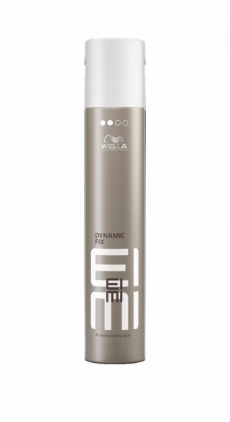 WP EIMI Dynamic Fix 45 Sec. Modeling Spray 300ml