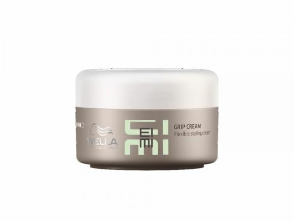 WP EIMI Grip Cream Molding Paste 75 ml