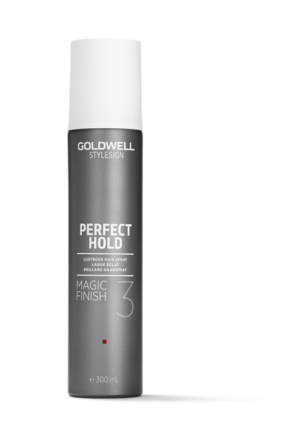 STYLESIGN Perfect Hold Magic Finish, 300 ml