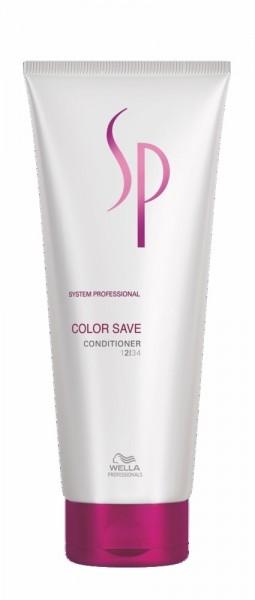 SP Color Save Conditioner 200ml