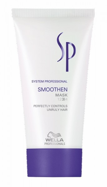 SP SMOOTHEN MASK 30ML