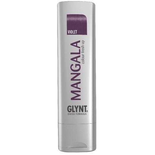 Glynt MANGALA Violet Fresh up - 200ml