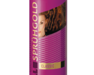 SPRÜHGOLD Sprühgold Classic, 100 ml