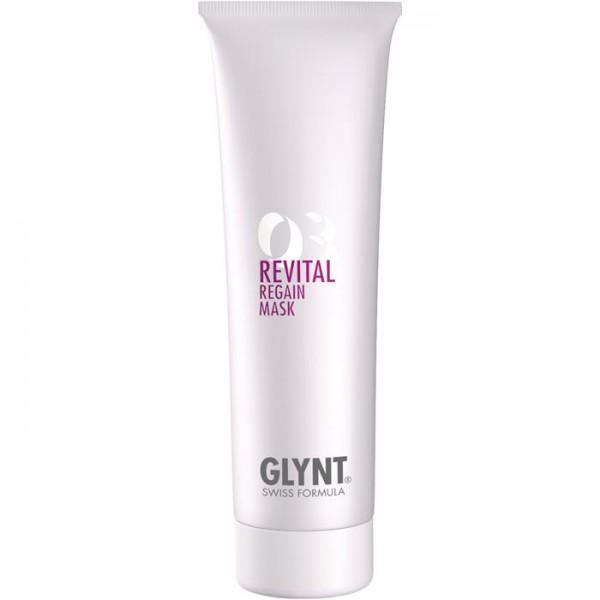 Glynt REVITAL Regain Mask 3 - 200ml